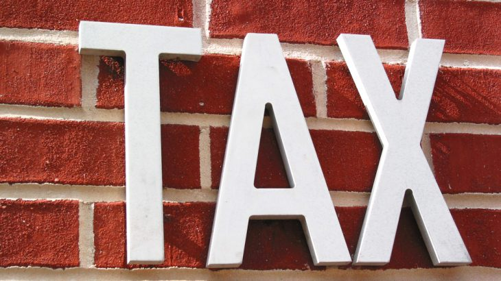 Lack of harmonisation in taxation of investment vehicles