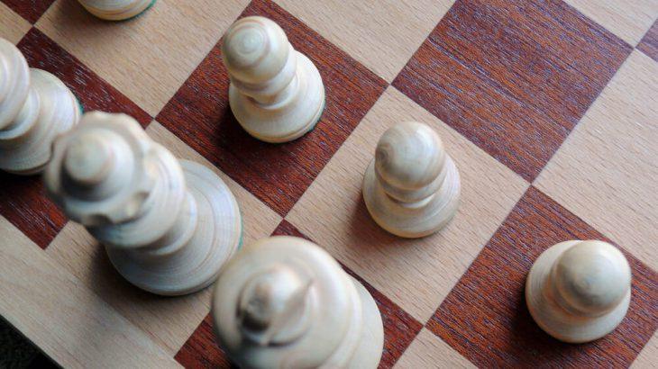 Battle of Economic Ideas – Part I